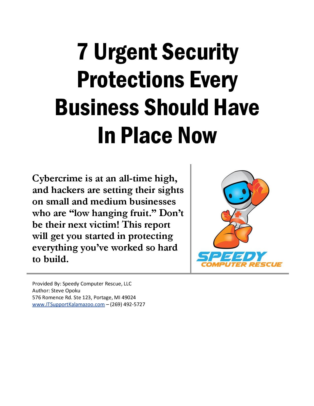 7 URGENT SECURITY-page-001